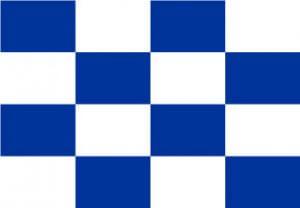 bandera-nautica-november