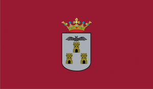 bandera-albacete