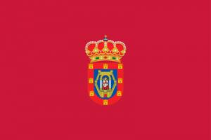 bandera-ciudad-real