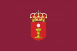 bandera-cuenca