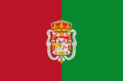 bandera-granada