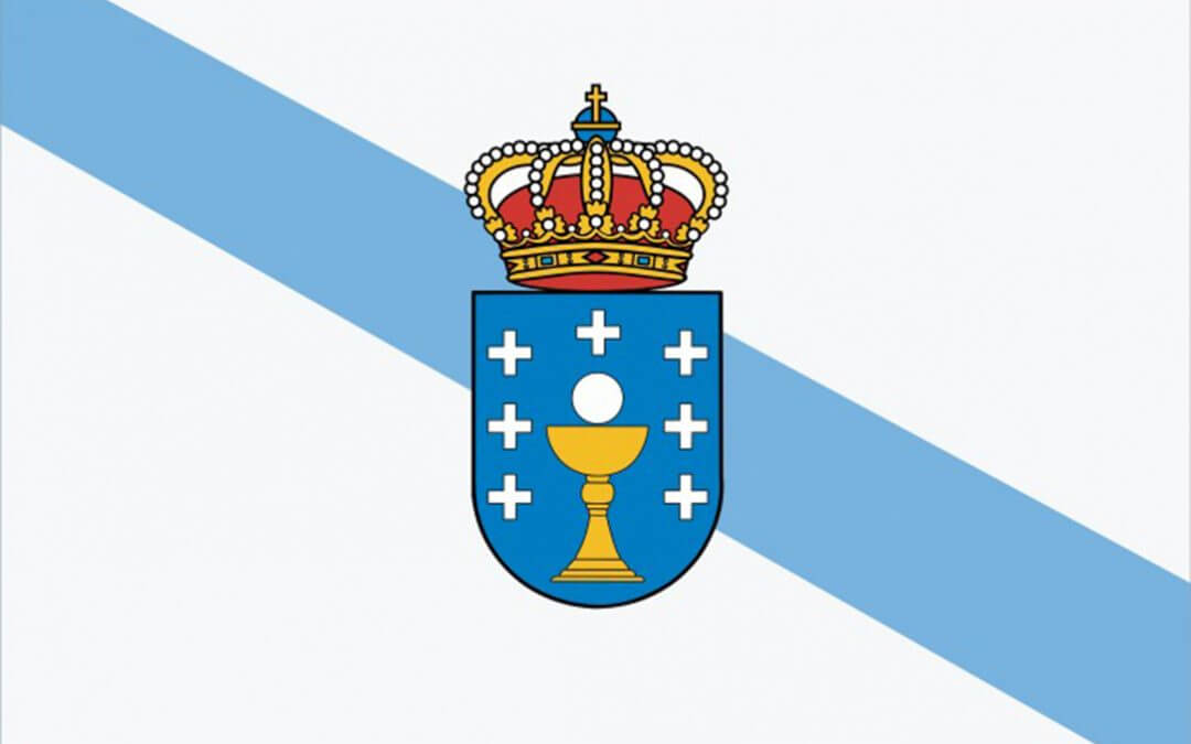 bandera-galicia