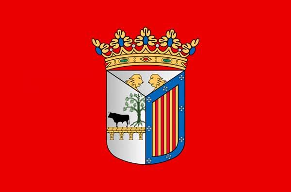 Bandera_Salamanca