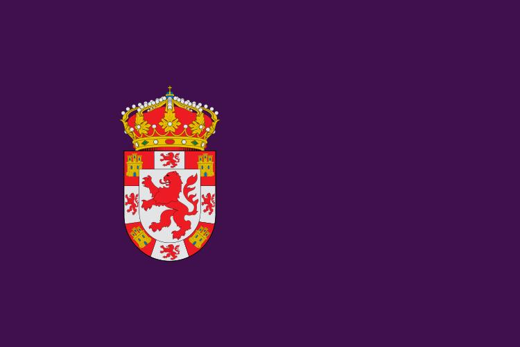 CÒRDOBA FLAG
