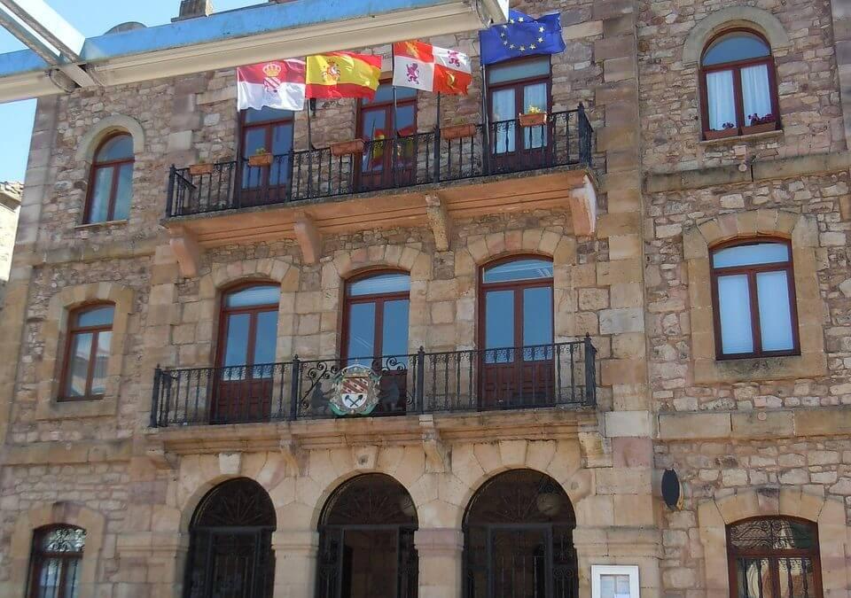 protocolo banderas y mástiles