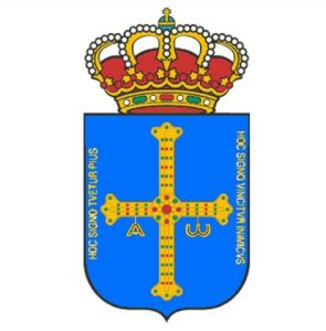 asturias-escudo-heraldico
