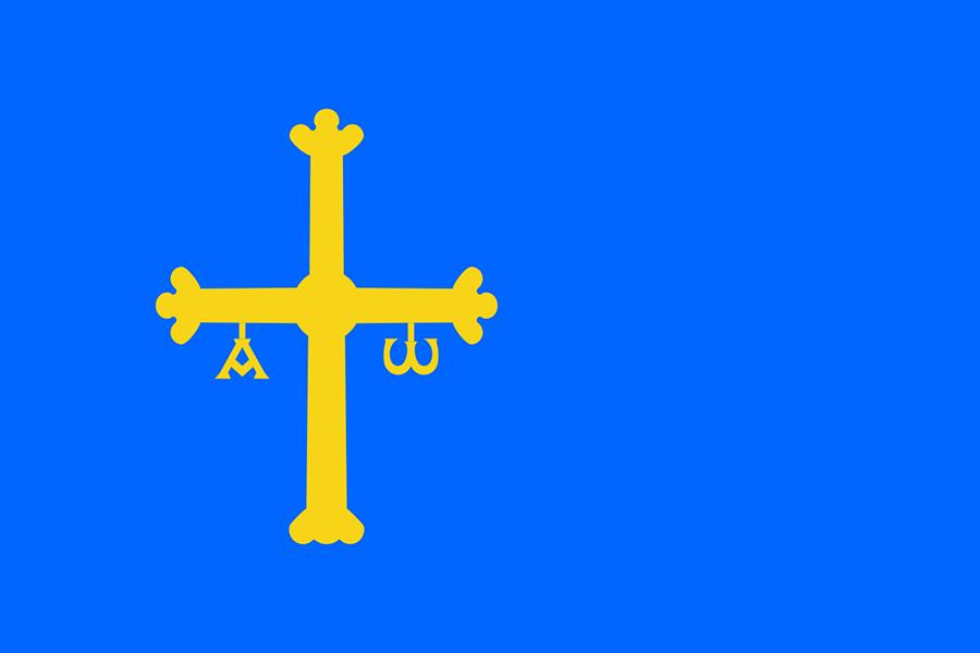 bandera-asturias