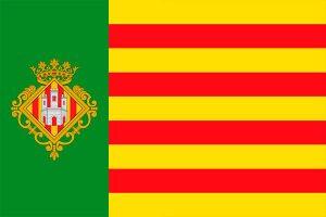 bandera-castellon