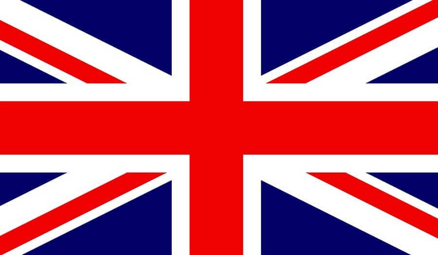 ¿Qué es la Union Jack? La historia de un símbolo integrador.