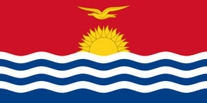 Bandera_Kiribati