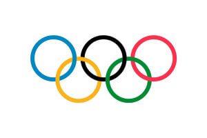 bandera-juegos-olimpicos