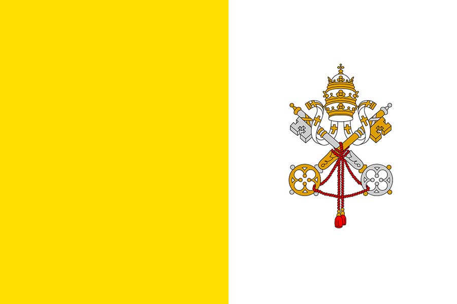 bandera-vaticano-1