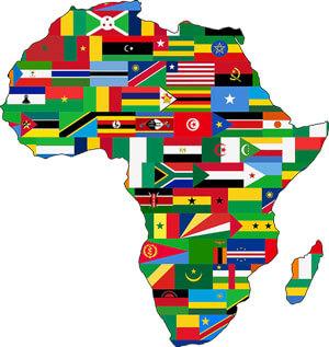 banderas-africa