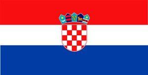 bandera-croacia